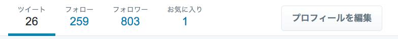 スクリーンショット 2015-10-27 0.39.08
