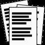 学部生必見!論文発表の為の「良い論文」の選び方